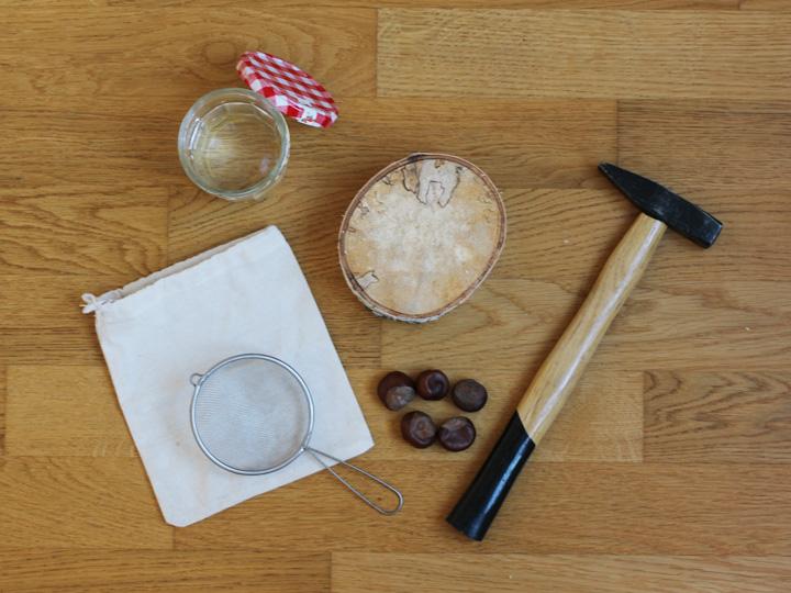 DIY-Waschmittel_Kastanien_Material