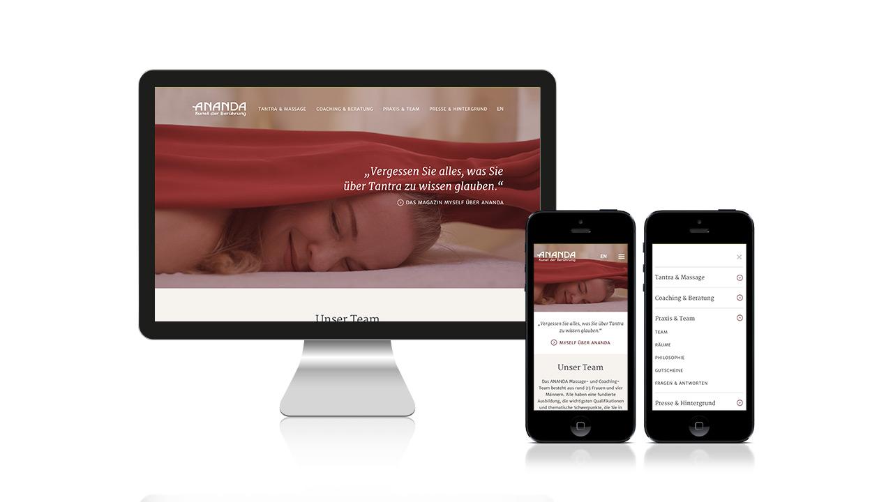 alittlestyle_portfolio ananda webdesign