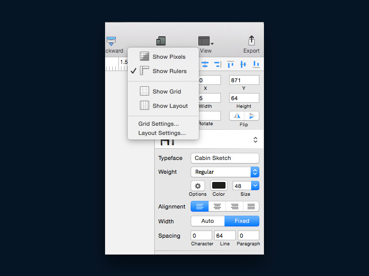 alittlestyle_sketch_layout_grid_720