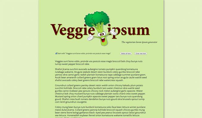 veggie_ipsum